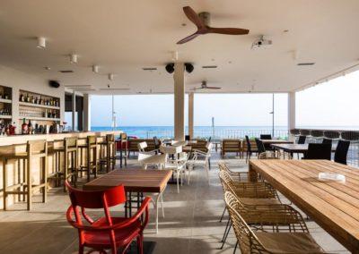 Ammos Suites Hotel in Crete